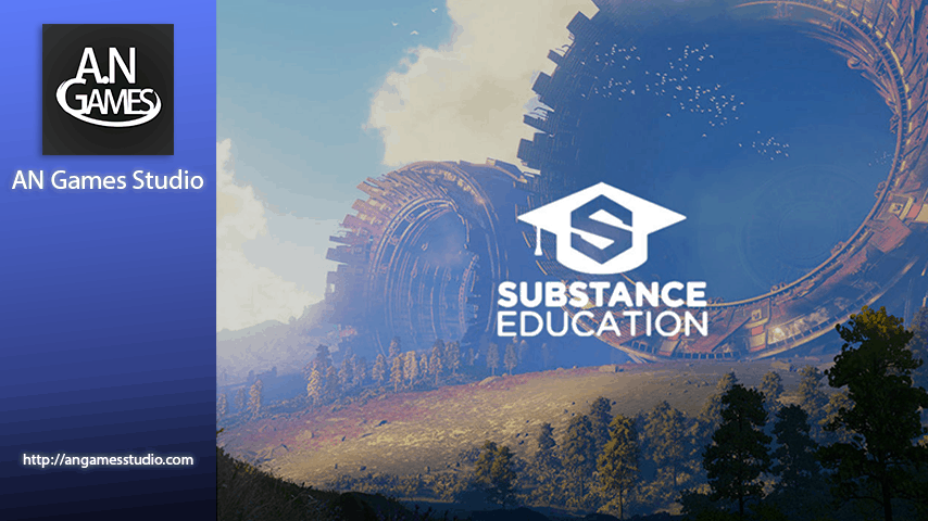 Substance Education